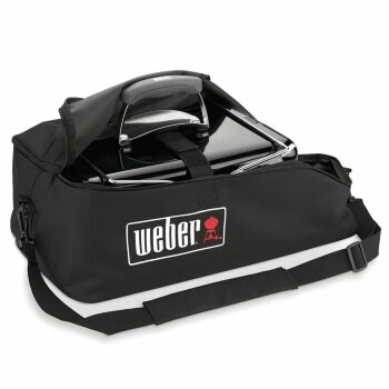 Сумка для гриля Weber Go-Anywhere