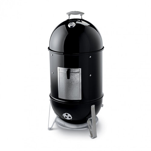 Коптильня Weber Smokey Mountain Cooker 47 см