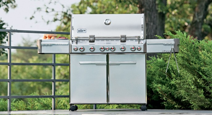 grill_buying_guide